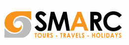 SMARC - TOURS - TRAVELS & HOLIDAYS INDIA